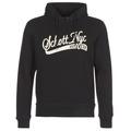 Sweatshirts Schott SWHOOD 28