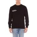 Sweatshirts Society SOS18CT009