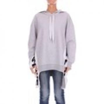 Sweatshirts Stella Mc Cartney 502812SKW17