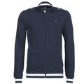 Sweatshirts Teddy Smith GABRY ZIP