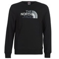 Sweatshirts The North Face MEN'S DREW PEAK CREW