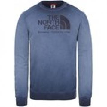 Sweatshirts The North Face Washed Berkeley Crew