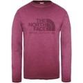 Sweatshirts The North Face Washed Berkeley Tee