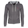 Sweatshirts U.S Polo Assn. USPA HOODY FLEECE