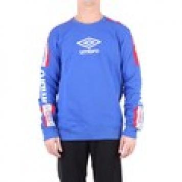 Sweatshirts Umbro 19ETPU0176