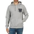 Sweatshirts Wati B SWUSA