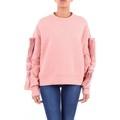Sweatshirts Weili Zheng WWZFC16