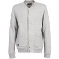 Sweatshirts Wesc ROYCE