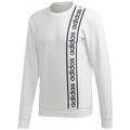 Sweatshirts adidas C90 Branded Crew Hombre