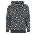 Sweatshirts adidas MONOGRAM FZ