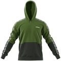 Sweatshirts adidas Sudadera C90 CB OTH verde
