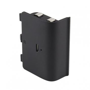 Tech of sweden 2400mAh uppladdningsbart Batteri Pack för XBOX ONE