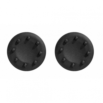 Tech of sweden Thumb Grips 2st. för Xbox One/360 PS3/PS4