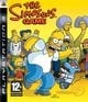 The Simpsons Game – Playstation 3 (begagnad)