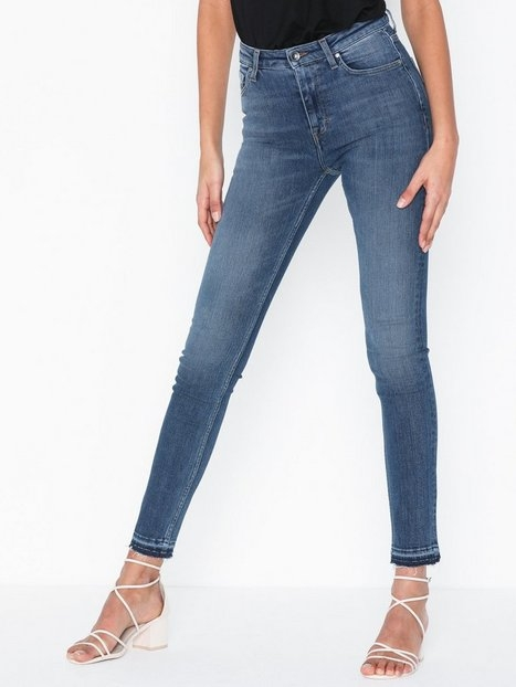 Tiger Of Sweden Jeans Shelly W66860002 Slim