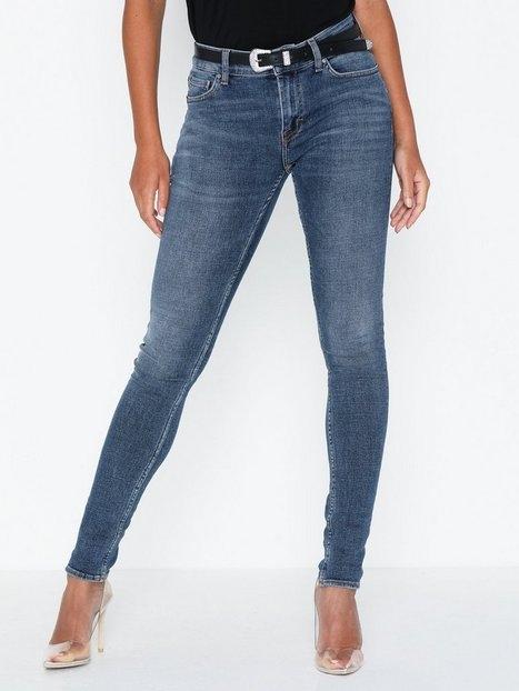 Tiger Of Sweden Jeans Slight Skinny