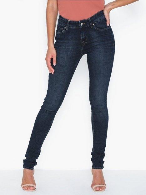 Tiger Of Sweden Jeans Slight Slim