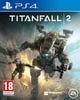 Titanfall 2 /PlayStation 4
