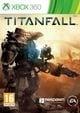 Titanfall (Nordic) /Xbox 360