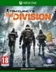 Tom Clancys – The Division /Xbox One
