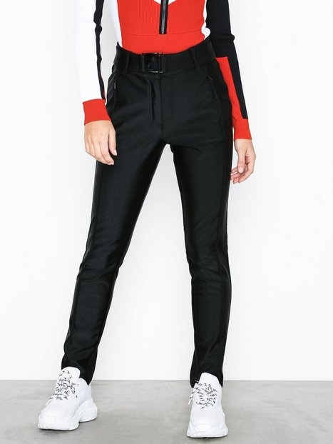 Topshop Sno Skinny Trousers Byxor