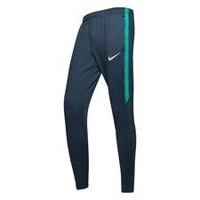 Tottenham Träningsbyxor Dry Squad – Blå/Grön