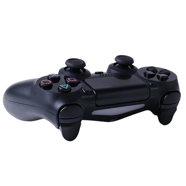 Trådlös Handkontroll Playstation 4 / PS4 Gamepad
