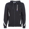 Tunna jackor Puma BMW MMS HOODED SWEAT JACKET