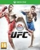UFC: Ultimate Fighting Championship /Xbox One