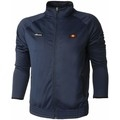 Underställ Ellesse Caldwelo Training Jacket Men