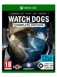 Watch Dogs – Complete Edition (Nordic) /Xbox One