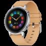 [bluetooth 5.1] Huawei SE GT 2 Modeversion 42MM Armband Kirin A1 Chip 15 Sportlägen Musikuppspelning Health Monitor Smar
