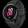 [bluetooth 5.1] Huawei SE GT 2 Sportversion 42MM armband Kirin A1 Chip 15 Sportlägen Musikuppspelning Health Monitor Sma