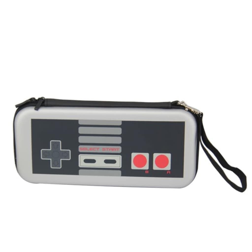 eStore Nintendo Switch Fodral – Retro