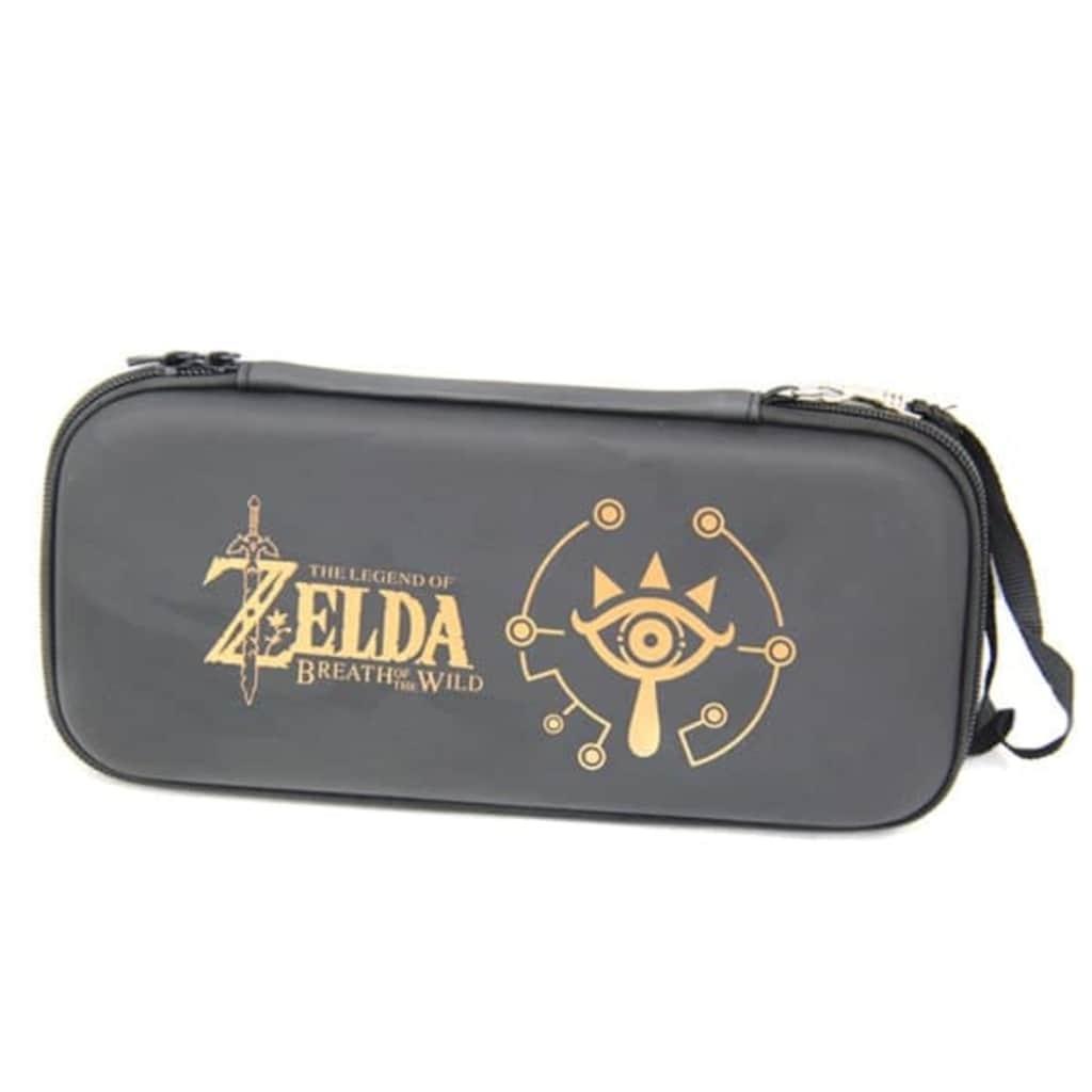 eStore Nintendo Switch Fodral – Zelda