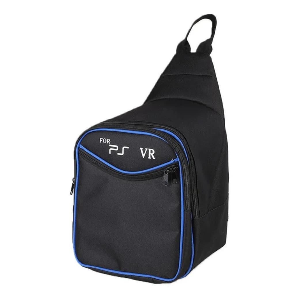 eStore Playstation VR Axel Ryggsäck