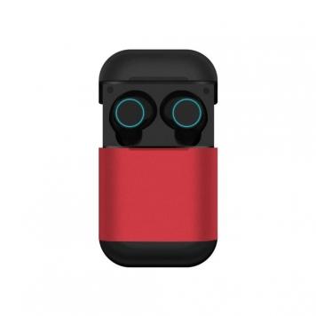 eStore S7-TWS 5.0, Trådlöst headset
