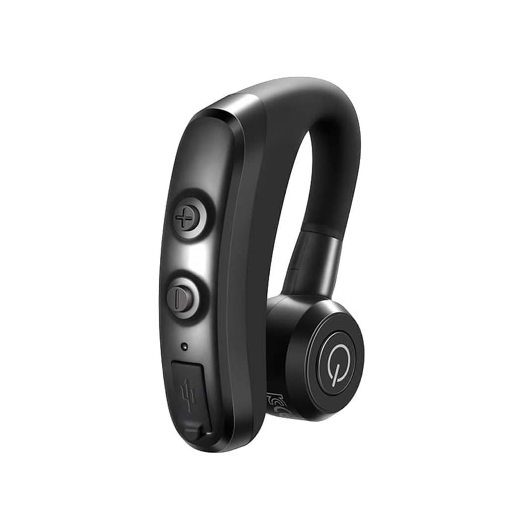 eStore V5 Trådlöst Bluetooth Headset med Öronbygel och Hands-free
