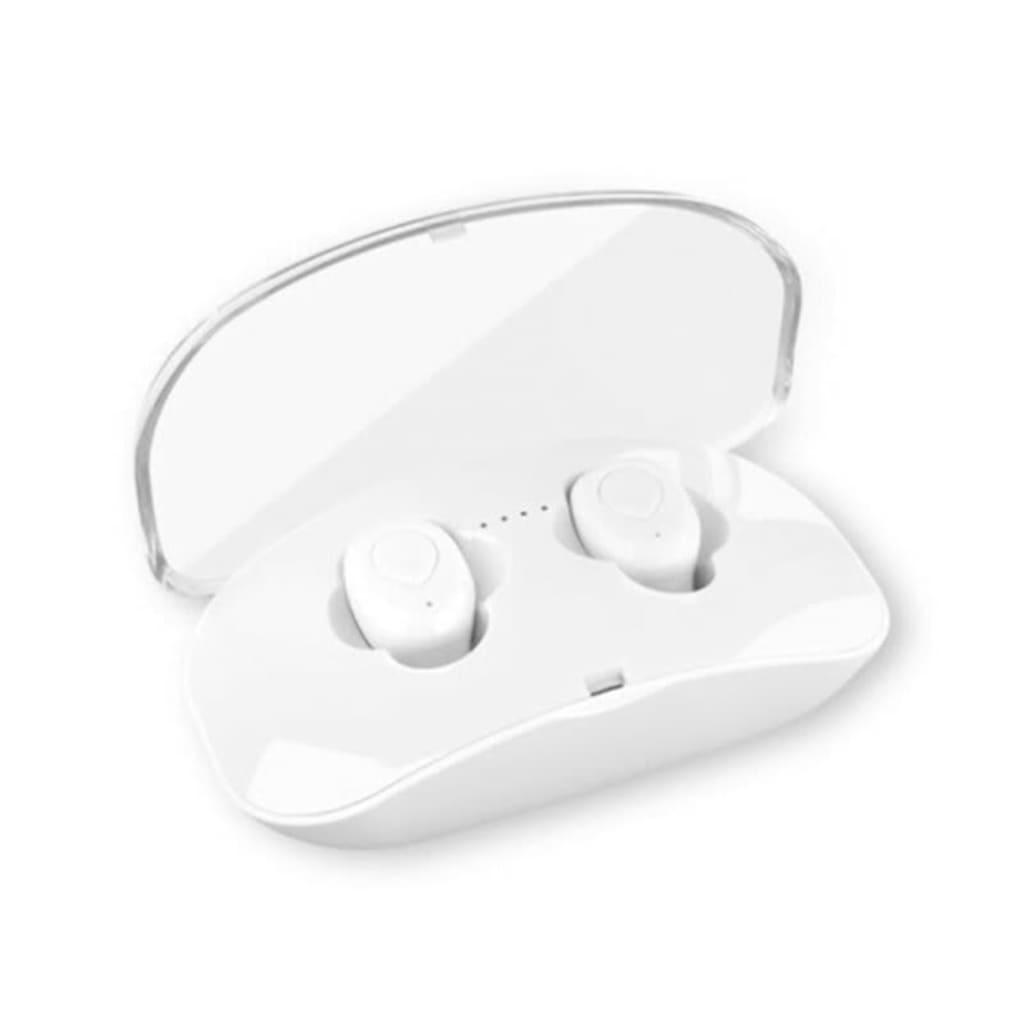 eStore XI8S-TWS Headset