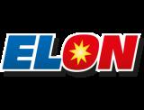 Kampanjer från ELON