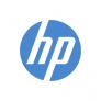 Julklappsguiden 2018 från HP