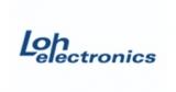 Elektronik till ett bra pris