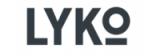 Dagens Deal från Lyko